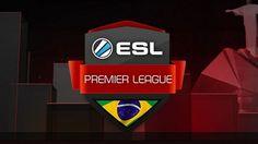 BPL: ESPN transmitirá melhores momentos das rodadas de 'League of Legends' nesta quarta-feira