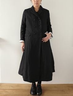 Bergfabel coat / jacket - CLOTHINGCoats & Jackets - Envelope is a unique online shopping mall made up of a few independent shops from all around Japan.
