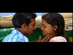 Neer Paravai Tamil Movie Song Promo. More videos on http://www.youtube.com/user/In88reviews