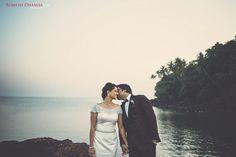 Embrace me, my sweet embraceable you! Photo by Romesh Dhamija Productions, Mumbai #weddingnet #wedding #india #indian #indianwedding #weddingdresses #ceremony #realwedding #weddingoutfits #outfits #bride #groom #photoshoot #photoset #hindu #photographer #photography #inspiration #gorgeous #fabulous #beautiful #magnificient #love #europeanwedding #сristianwedding