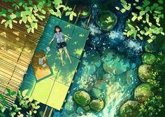 Blog de Pictures-Manga-Wonderful - Skyrock.com