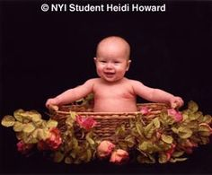 How to Take Great Baby Pictures: http://www.nyip.com/ezine/people-and-pets/babyphotos.html