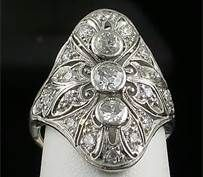 edwardian jewelry - Bing Images
