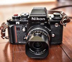 This or a Leica M6? ... pin coming soon : @nd35mm . . . . . . . . #nikonfr #35mm#filmgrain#filmcamera#filmisalive#shootfilm#buyfilm#analogphotography#camera#camerazen#cameraporn#kameracraft#nikonfm2 #leicam6 #rolleiflex #mamiya #nikonf3 #lapelpins#contaxt2#filmphotography#pinsofig#film#shootfilm#filmcameras#konica #rolleiflex28f #fuckpixels#xpan #nikonf3 #leicam3