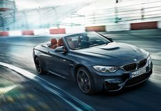 http://www.rpmtv.co.za/2015/07/17/one-day-test-bmw-m4-convertible/