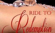 Free today, Ride to Redemption, Million Meals