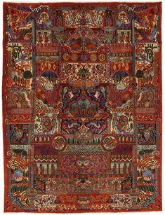 Kashmar - Mashad 383x290 - CarpetU2 #Covor #Alfombra #Tappeto #Teppich #tapis #homedecor #carpets #rug #Handmade #Oriental #Faitsmain #Orientaux #Handgefertigte #Orientteppiche #Orientali #FattiAmano #Orientales #HechasAmano #Orientaliska #Handknuntna #Mattor #dywany #orientalne #Covoare #orientale #realizateManual #Tapetes #orientais #Handgemaakte #oosterse #tapijten #matot #livingroom #carpetu2 Carpet Sale, New Carpet, Pet O, Carpets Online, Detailed Drawings, Rectangular Rugs, Area Rug Sizes, Carpet Stains, Carpet Design