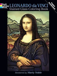 ... Coloring on Pinterest | Dover Publications, Coloring Books and Stained Da Vinci Last Supper Coloring Pages