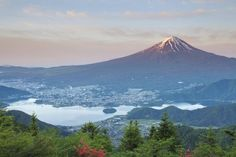 "A third of Japan unaware of Mountain Day as holiday makes its debut: ""Nearly a third of people have never heard of Mountain Day, according to a new survey, as the newest official public holiday is set to be celebrated for the first time on Thursday."""