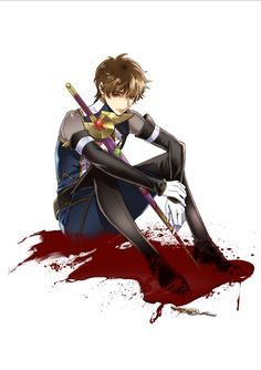 Suzaku Kururugi, the Knight of Zero. Code Geass, Euphemia Li Britannia, Manga, Lelouch Lamperouge, Hottest Anime Characters, Akaashi Keiji, Mecha Anime, Blue Exorcist, Noragami