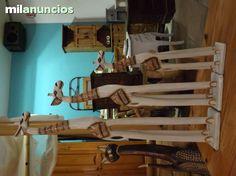 . varios colores y tama�os desde 10 cm a 2,40 cm www.balindia.es venta al por mayor y al por menor