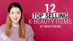 Top 12 Beauty Products of 2016 | Best Beauty Products of 2016 on Wishtrend