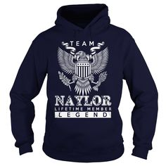 [Popular Tshirt name creator] NAYLOR  Coupon Best  NAYLOR  Tshirt Guys Lady Hodie  SHARE and Get Discount Today Order now before we SELL OUT  Camping a banker thing you wouldnt understand tshirt hoodie hoodies year name birthday naylor