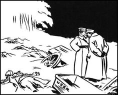 Winter War coverage abroad: Whilst Finns fortifying final, fallback line of defence (late Feb From UK cartoonist David Low: casualty is idealism. Political Events, Political Cartoons, Finnish Civil War, Appeasement, Iconic Photos, Armed Forces, World War Ii, Finland, Wwii