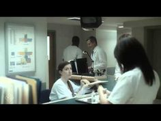 Painkillers Trailer 2015