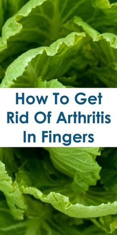 How To Get Rid Of Arthritis In Fingers: This Guide Shows The Following; How To Get Rid Of Arthritis Naturally, Treatment For Arthritis In Fingers Joints, What Is Good For Arthritis In Hands, Signs Of Early Arthritis In Hands, Home Remedies For Arthritis Pain, Preventing Arthritis In Hands, Arthritis Hands Pictures, How To Get Rid Of Arthritis Bumps On Fingers Naturally, Etc.