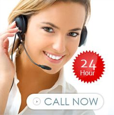 Around the clock repairing services so that you can contact us whenever you face an emergency.