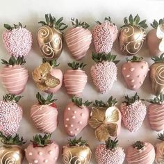 May your Monday be as sweet at these strawberries🍓 Sweet 16 Birthday, Birthday Parties, 16th Birthday, Quince Decorations, Strawberry Dip, Strawberry Wedding, Wedding Strawberries, Strawberry Shortcake, Star Wedding