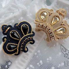 Red and Silver Bracelets for her - Red Women Bracelets - Handmade Jewelry Gift - Dainty Bracelets Gift for her - Custom Jewelry Ideas Handmade Wire Jewelry, Brooches Handmade, Handmade Bracelets, Custom Jewelry, Soutache Earrings, Beaded Brooch, Dainty Bracelets, Embroidery Jewelry, Bead Jewellery