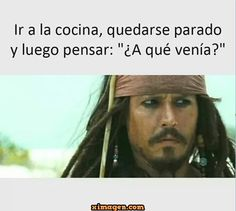 Todos los put*s días me pasa wey >:'v Funny Spanish Memes, Spanish Humor, Funny Jokes, Hilarious, Humour Ch'ti, Funny Images, Funny Pictures, Yolo, Best Memes