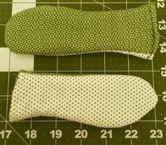 HUM-fi Hummingbird Feeder | *NEW Allies Ambry of Useful Stitchery