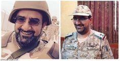 مقتل لواء في الجيش السعودي بنيران مصدرها الجانب اليمني