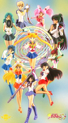 sailor_moon sailor_uranus sailor_neptune sailor_mars artemis luna bandai sailor_venus sailor_pluto sailor_mercury s.h.figuarts sailor_jupiter bishoujo_senshi_sailor_moon toei_animation takeuchi_naoko super_sailor_moon sailor_chibimoon sailor_saturn bishoujo_senshi_sailor_moon_s