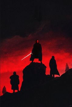 Kylo and the Knights of Ren Star Wars Sith, Star Wars Kylo Ren, Star Trek, Clone Wars, Kylo Ren Wallpaper, Star Wars Wallpaper, Star Wars Pictures, Star Wars Images, Star Wars Tattoo