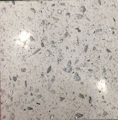 Kitchen Countertops On Pinterest Recycled Glass
