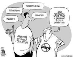 essays on dominant ideology