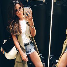 Alexandra Pereira @lovelypepa Today's outfit  ...Instagram photo | Websta (Webstagram)