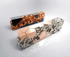 Voronoi Erosion-02