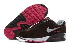 premium selection b03fe 319c0 Air Max 90 VT Femme,nike air max chaussure,basket nike air pas cher