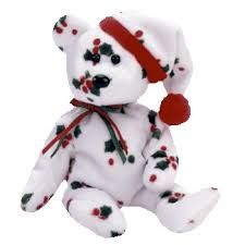 049599fc550 beanie babies - Google Search Beanie Baby Bears
