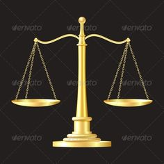 Gold Scales Icon  #GraphicRiver         gold scales on black background. vector illustration     Created: 16May13 GraphicsFilesIncluded: JPGImage #VectorEPS Layered: No MinimumAdobeCSVersion: CS Tags: balance #business #classic #compare #concept #court #crime #finance #gold #golden #honesty #icon #isolated #judge #judgment #justice #law #legal #liberty #measure #measurement #pharmaceutical #scale #sign #stand #symbol #vector #weigh #weight #white
