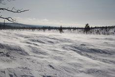 Comment préparer un voyage de noces en Laponie ? Destinations, Snow, Outdoor, Fashion Styles, Outdoors, Travel, The Great Outdoors, Travel Destinations, Eyes
