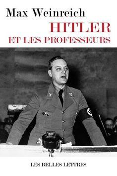Hitler et les professeurs France 1, Qoutes, Ebooks, Gabriel, Fictional Characters, Free Books Online, Teacher, Books To Read, Quotations