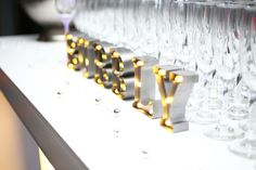 Posh Bubbly Bar Bubbly Bar, Young At Heart, Shower Set, Baby Showers, Birthday Parties, Bubbles, Events, Gallery, Party