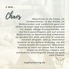 Olga | Coaching für Mütter (@olgahomering) • Instagram-Fotos und -Videos Coaching, Personalized Items, Videos, Instagram, Photos, Training, Life Coaching, Video Clip