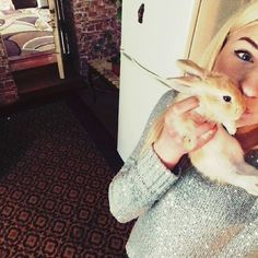 #following #folow4folow #sexy #sex #selfies #ketchup #ket #dogsofinstagram #dog #aliona #alena #fitness #work #woman #girls #fifa #love #lowcarb #karamel #nikolaev #siti #cat #caprika #following #folow4folow #sexy #sex #selfies #ketchup #ket #dogsofinstagram #dog #aliona #alena #fitness #work #woman #girls #fifa #love #lowcarb #karamel #nikolaev #siti #cat #caprika #following #folow4folow #sexy #sex #selfies #ketchup #ket #dogsofinstagram by alent11