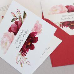 10 Floral Prints, Floral Patterns, Flower Prints, Floral Printables