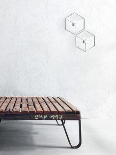note design studio : home designers