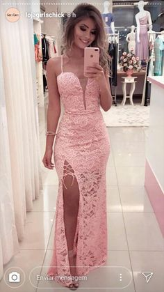Shop sexy club dresses, jeans, shoes, bodysuits, skirts and more. Prom Dresses With Sleeves, Girls Dresses, Bridesmaid Dresses, Classy Wear, Classy Outfits, Stunning Prom Dresses, Beautiful Dresses, Red A Line Dress, Dinner Gowns