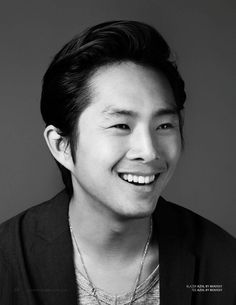 Justin Chon Actor Twilight Justin Chon was born in Garden Grove Orange County California and was raised in Irvine California He is the son of Kyung a pianist