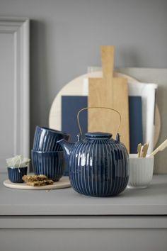 New Kahler collection - via Coco Lapine Design blog-800x1200