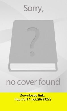 History of Aldershot Football Club Jack Rollin, Reg Driver ,   ,  , ASIN: B001Q6M0R8 , tutorials , pdf , ebook , torrent , downloads , rapidshare , filesonic , hotfile , megaupload , fileserve