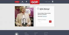 Republican National Committee 404 Page Vp Debate, 404 Pages, Republican National Committee, Resume Writing Tips, Resume Services, Error Page, Chor, Republican Party, Improve Yourself