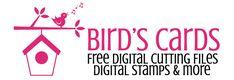 Site avec SVG gratuits