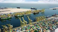 Image result for profile company logistic