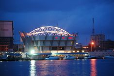 No place like Home! Victoria Island, Lagos Nigeria For Book a flight call us anytime at : 0207 096 1996.